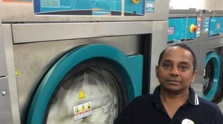 hotel-commercial-laundry-room-uk primer