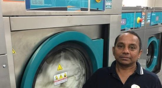 hotel-commercial-laundry-room-uk