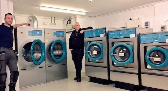 laundry-room-at-the-lowry-