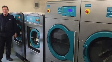 laundry-room-at-the-rspca-