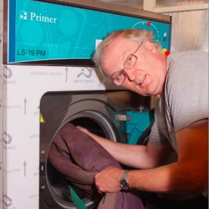 mag laundry primer