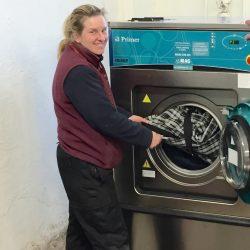 mag customer primer rug washer