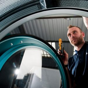 Our fully trained service engineers, offer nationwide reach.
