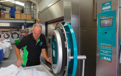 primer washing machine ls62