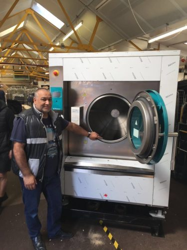 nas laundry industry and business profile Market research on the laundry care industry our reports feature a wealth of standardised and cross-comparable statistics including total market sizes, market share and share data, distribution and industry trends.