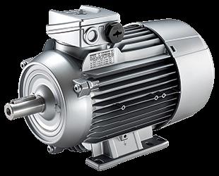 Motor-PDL-2-1
