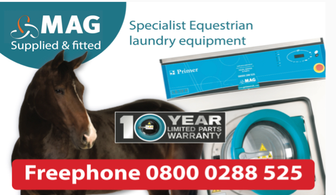 Equine Laundry Equipment Horse Rug Washing Machine Reviews