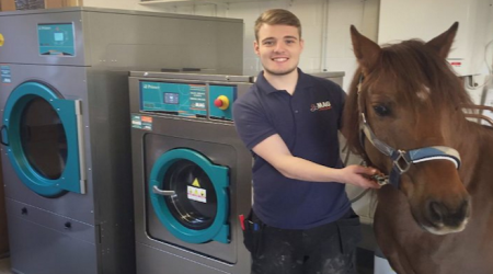 looking-for-a-washing-machine-for-horse-rugs-