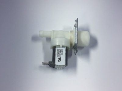 double-water-valve-4xfp255001