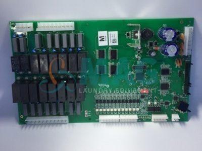primer-ls26-ls36-control-board