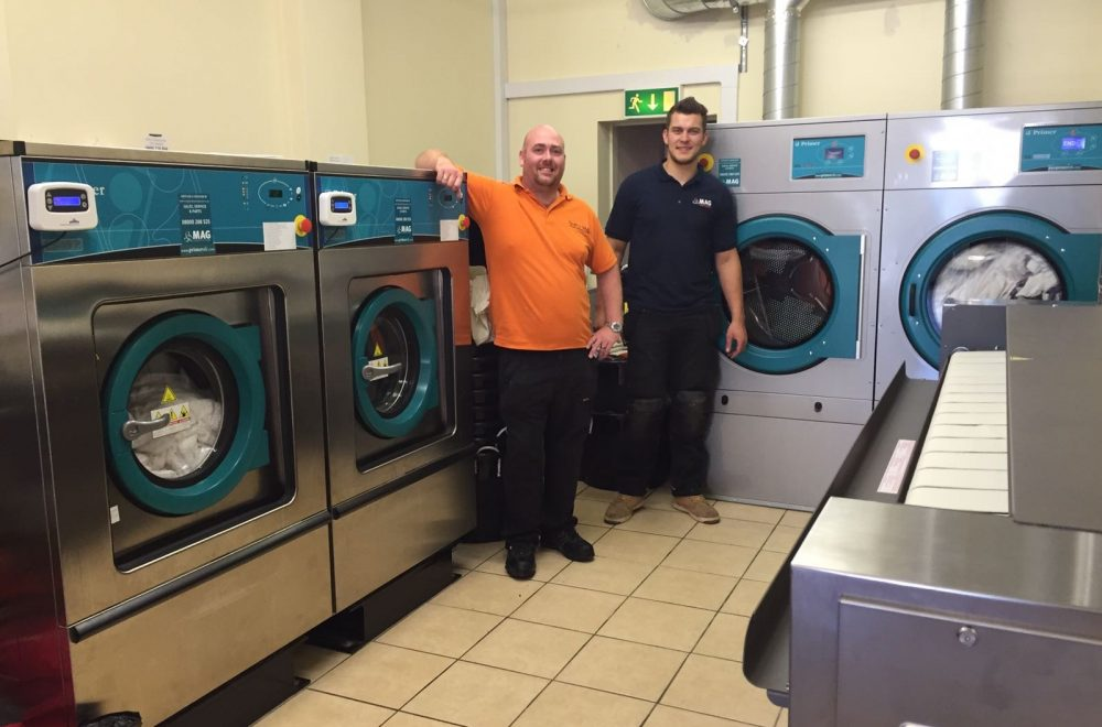 primer-laundry-equipment-installed-by-mag-equipment