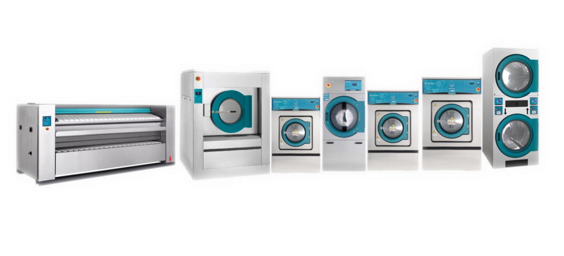 primer-by-mag-laundry-equipment-laundry-equipment