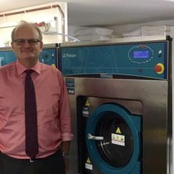 doncaster-hotel-use-primer-laundry-equipment_600x400_acf_cropped