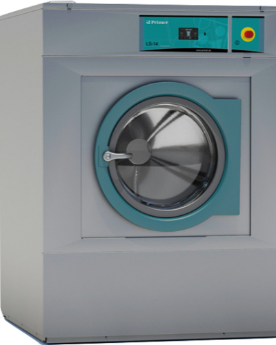 free design cad drawing for laundry equipment