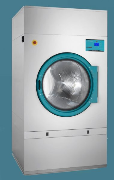 Indudtrial Tumble Dryer ~ Commercial tumble dryers from £ a month