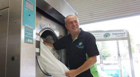 industrial-washing-machine-information
