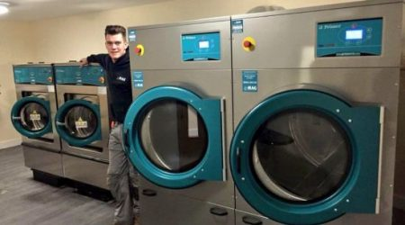 industrial-laundry-machines-uk-MAG Laundry Equipment