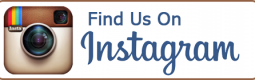 follow mag laundry on instagram